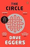 The Circle (Penguin Essentials)