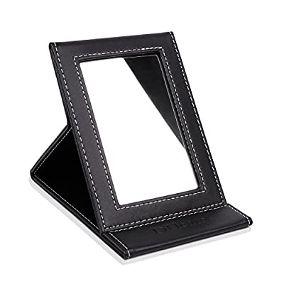 DUcare Makeup Mirror - cheap UK light store.