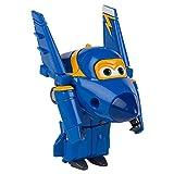 Super Wings ColorBaby - Verwandelnder Charakter Jerome