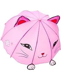 Kidorable Paraguas