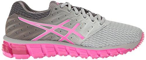 41iDyE%2B%2BsQL - Asics Women's Gel-Quantum 180 2 Running Shoe