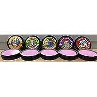 odor-aid Bubble Gum aroma palo de Hockey cera