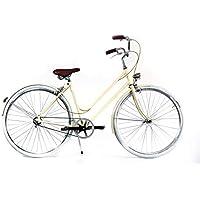 Bicicletta Senza Catena Prezzo