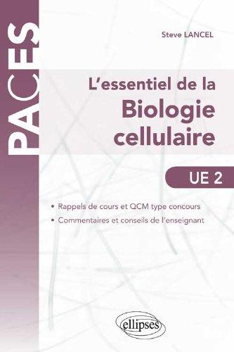 l-39-essentiel-de-la-biologie-cellulaire-ue2-rappels-de-cours-amp-qcm-type-concours