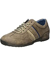camel active Herren Space 27 Low-Top