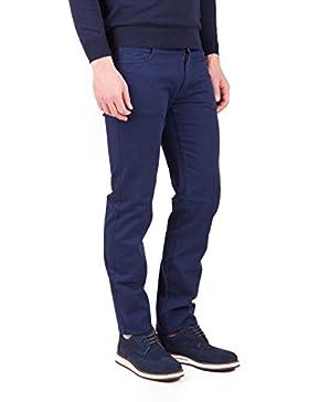 Pantalone Trussardi Jeans uomo 3