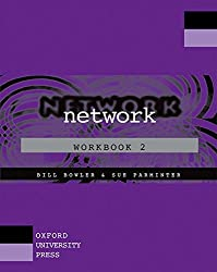 Network 2 Workbook