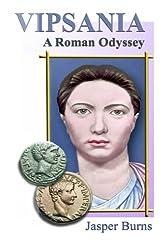 Vipsania: A Roman Odyssey