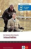 Intouchables: Les différentes approches du monde. Buch + Digital (Éditions Klett) - Olivier Nakache, Eric Toledano