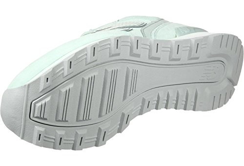 New Balance WR996WPP Sneaker Donna Turchese