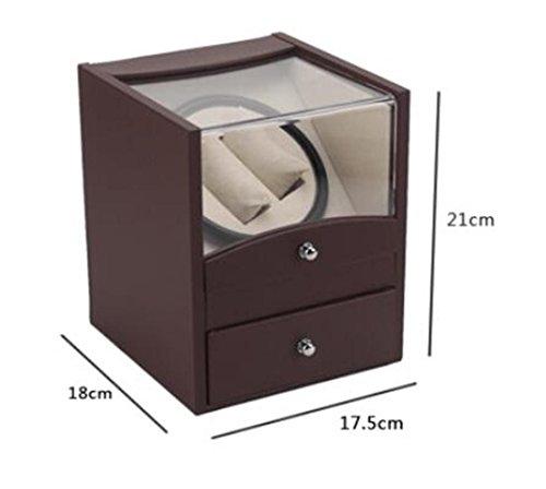 jjh-enter-2-2-rectangulo-mute-automatico-doble-reloj-winder-con-doble-reloj-rotator-reloj-caja-de-al