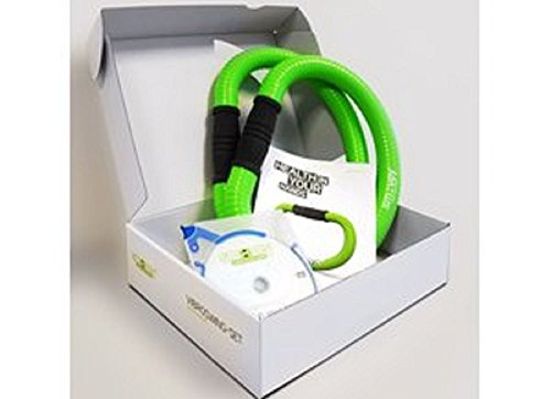 smovey CLASSIC grün