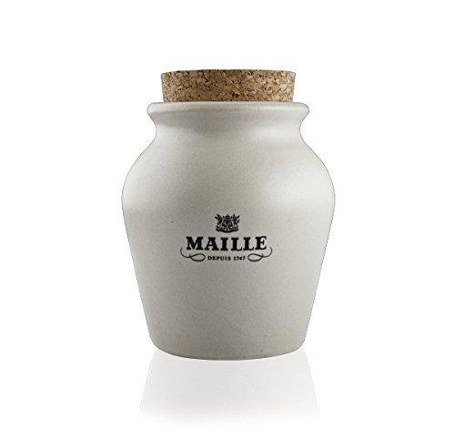 maille-moutarde-au-vin-blanc-pot-gres-125g