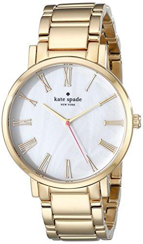 kate-spade-new-york-femme-1yru0218-gramercy-gold-plated-stainless-steel-bracelet-montre