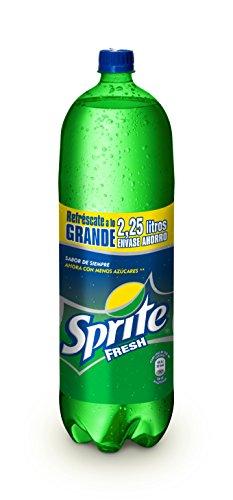 refresco-de-lima-limon-sprite-fresh-botella-225-litros