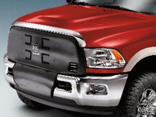 dodge-ram-cold-weather-front-end-cover-by-mopar