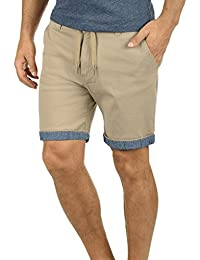 SOLID Lagoa - Chino - Homme