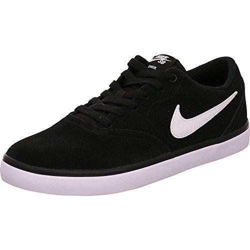 fb15440217018 Nike Herren SB Check Solarsoft Skateboardschuhe