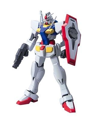 Bandai Hobby # 45O Gundam (Typ ACD Trissino), Bandai Gundam 00ACTION FIGUR von Bluefin Distribution Toys