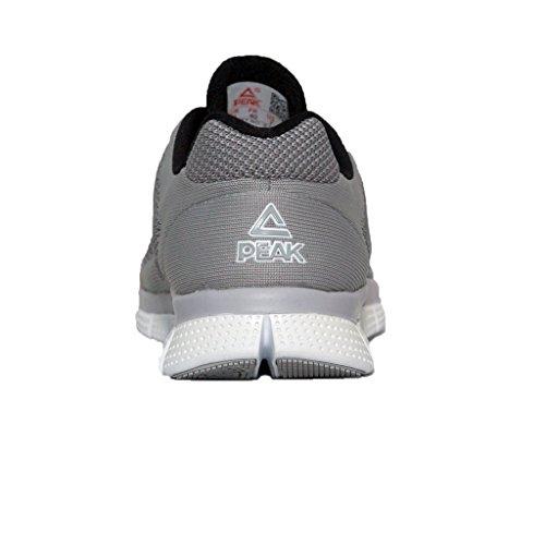 PEAK Unisex F Lites Grey