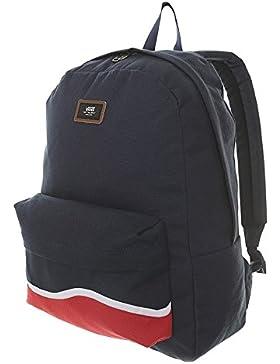 Vans Old Skool II Backpack - Side Stripe