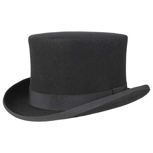 Historische Hüte