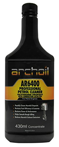 archoil-ar6400-pro-pea-concentrate-petrol-cleaner-430ml