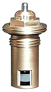 Heimeier Valve de radiateur Inserts 4326M 22x 1,5–03.300
