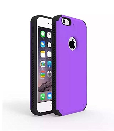 Custodia inShang cover per iPhone 6 Plus iPhone 6S Plus 5.5