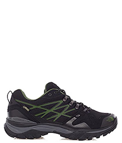 North Face M Hedgehog Fastpack GTX (EU), Hombre Zapatillas de Trail Running