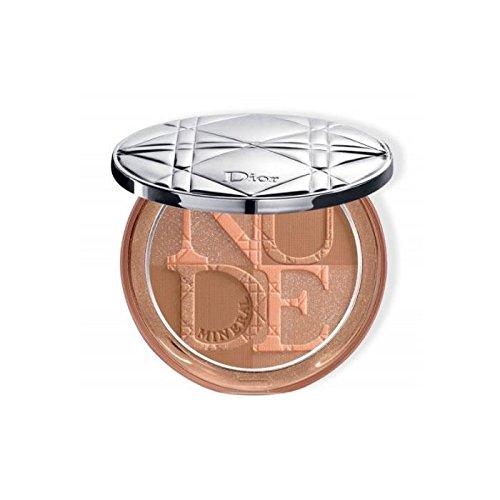 Dior, Bronceador iluminador facial - 100 gr