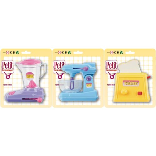 partner-jouet-a1200052-utensilios-de-cocina-de-juguete-modelo-aleatorio