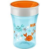 NUK Magic Cup biberon