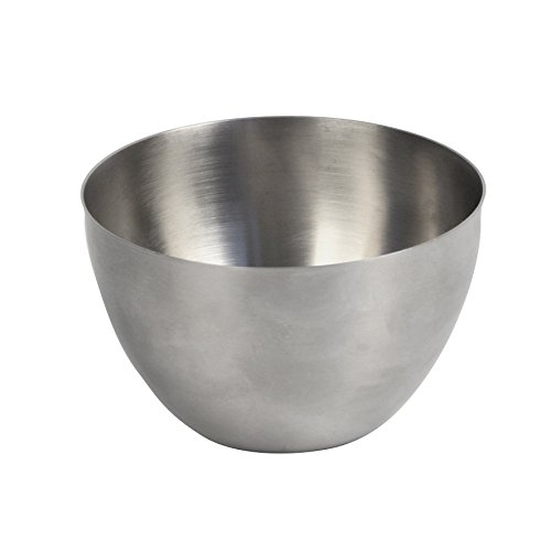 Delys-By-Vercal-507623-Mini-Coupelle-Inox-85-cm