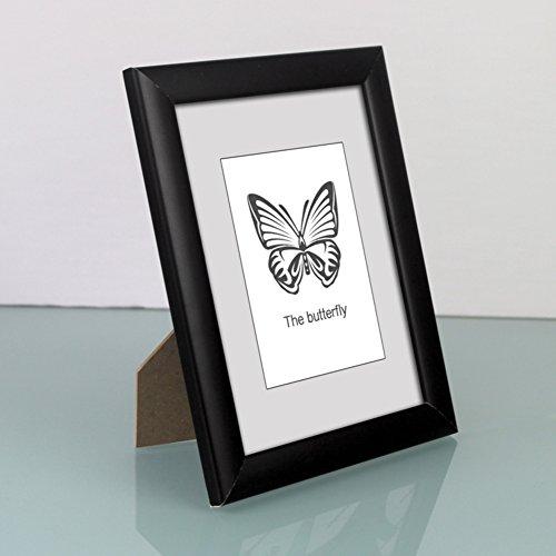 cadre-photo-bois-massif-mis-en-place-le-cadre-photo-simple-d-298x418cm12x16inch
