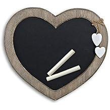 suchergebnis auf f r kleine schreibtafel. Black Bedroom Furniture Sets. Home Design Ideas