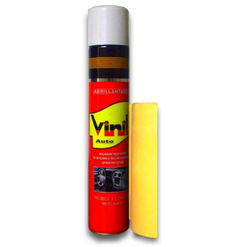 sanmarino-abrillantador-vinil-salpicaderos-efecto-renovador-spray-1000-cc-bayeta