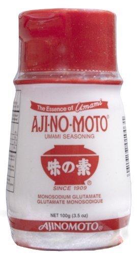 super-seasoning-aji-no-moto-msg-35-oz-shaker-by-aji-no-moto-foods