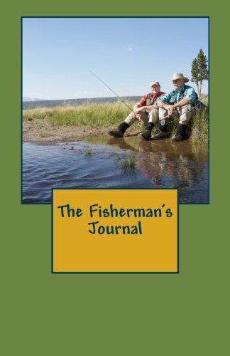 The Fisherman's Journal