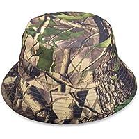 Cappellini, cappeli e berretti Polo Safari Dad Hat Peaked cap Dont Shoot Hands Resist 21924