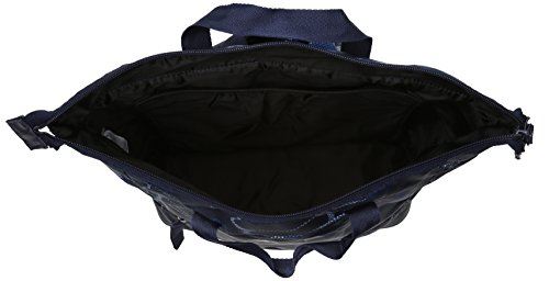 Under Armour Damen Ua Multi-Tasker Backpack Rucksack Midnight Navy