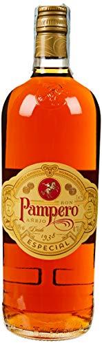 Pampero Rum Especial Ml.700