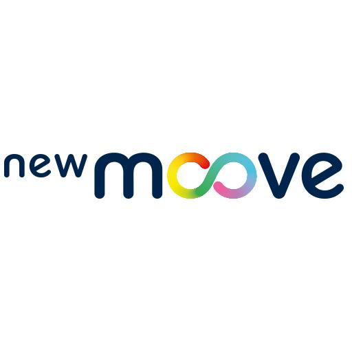 New Moove (Fitness-studio Tragen)