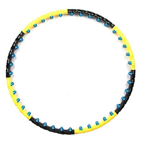 magnete-vita-hula-hoop-plastica-e-addome-aggravato-rigido-rimovibile-hula-hoop-massaggio-signora-adu