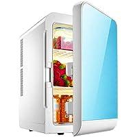 Feine Produkte XQCYL Auto Kühlschrank Elektronische Medizin Verwenden Büro Mini Kühlschrank Gefrierschrank Auto... preisvergleich bei billige-tabletten.eu