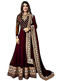 1544074553e9 Amazon.in  Last 30 days - Dress Material   Ethnic Wear  Clothing ...