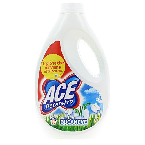 ace-detersivo-bucaneve-2-pezzi-da-1495-ml-2990-ml