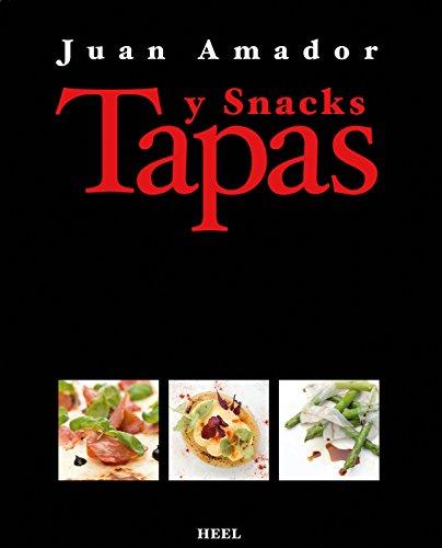 Tapas & Snacks