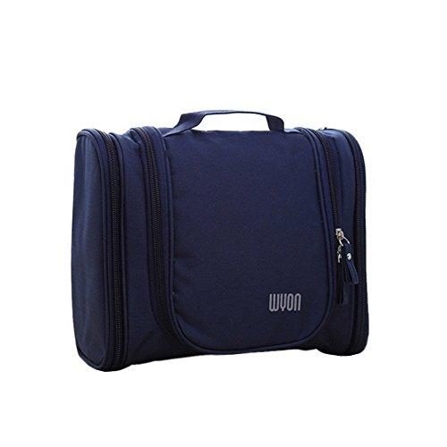 impermeable-viaje-bolsa-colgante-hombres-y-mujeres-bolsa-de-accesorios-de-viaje-accesorios-de-viaje-