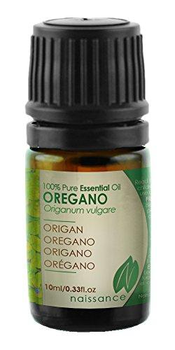 olio-di-origano-olio-essenziale-puro-al-100-10ml